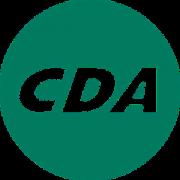 CDA Putten