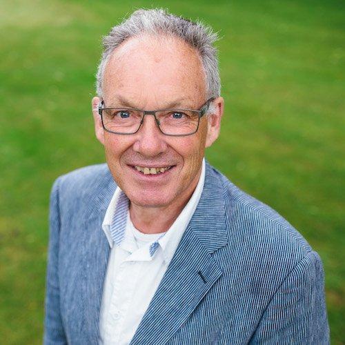 Gert Aalten